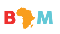 Beyond Africa Magazine