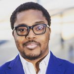25 Lessons Learned from Paddy Adenuga's Battle to Acquire Chevron Netherlands.